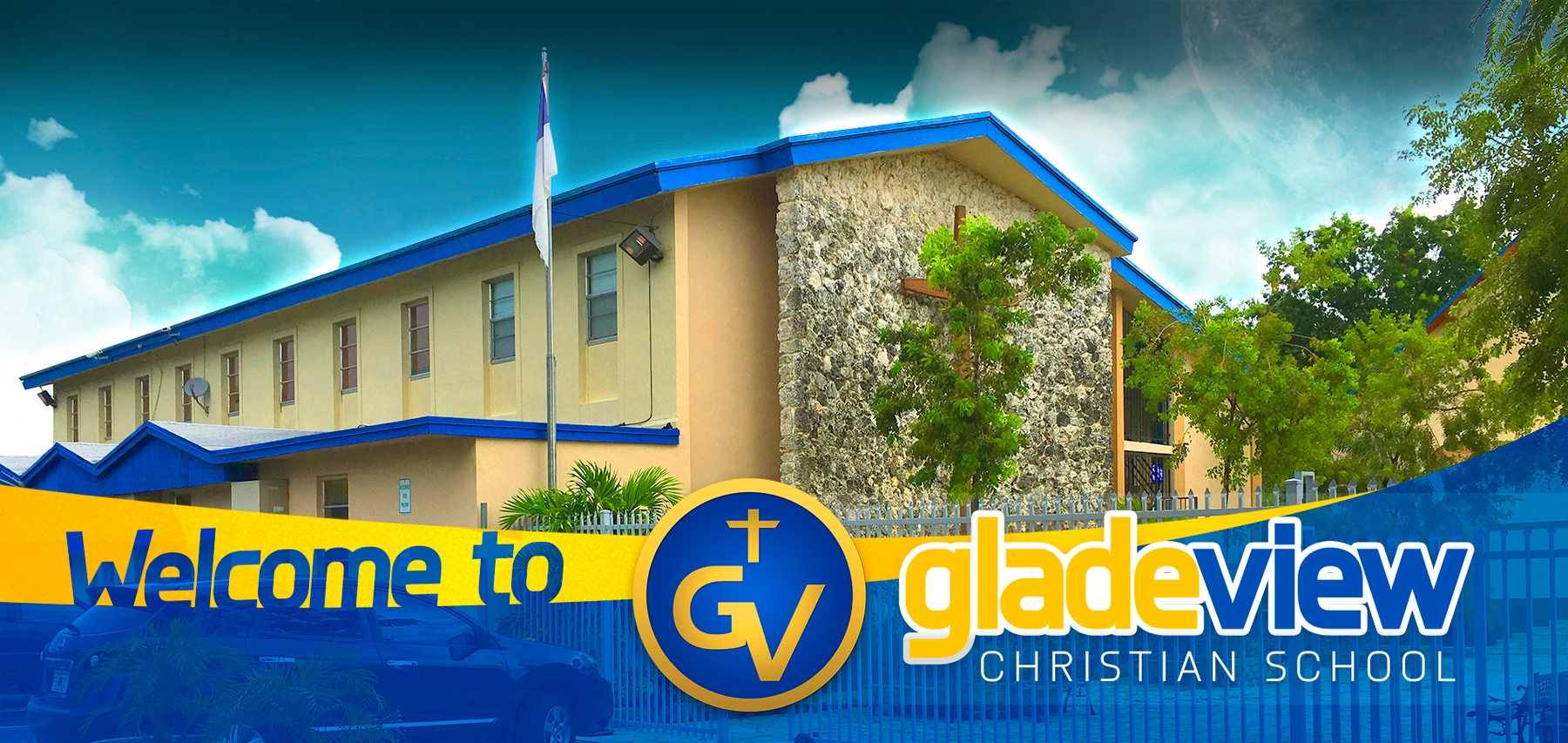 Gladeview Christian School